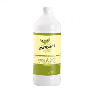 Easy remover Zeleni Čaj 1L