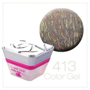 413 Color Gel 5 ml