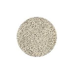 Caviar Perlice - Metal Silver