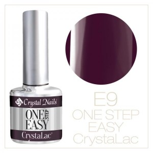 Easy  Step 9 Crystalac 8ml