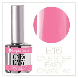 Easy  Step 16 Crystalac 8ml
