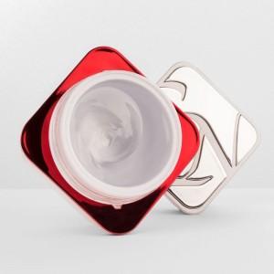 Crystal Xtreme Cool Gel 50ml