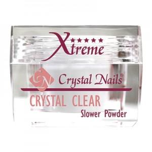 Xtreme Crystal Clear 141ml/100gr